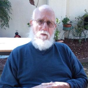 Bill Crislip